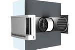 Потерять нательный крестик