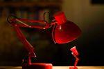 Примета, если человек зевает