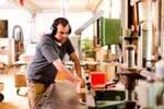 можно ли беременным ходить на кладбище